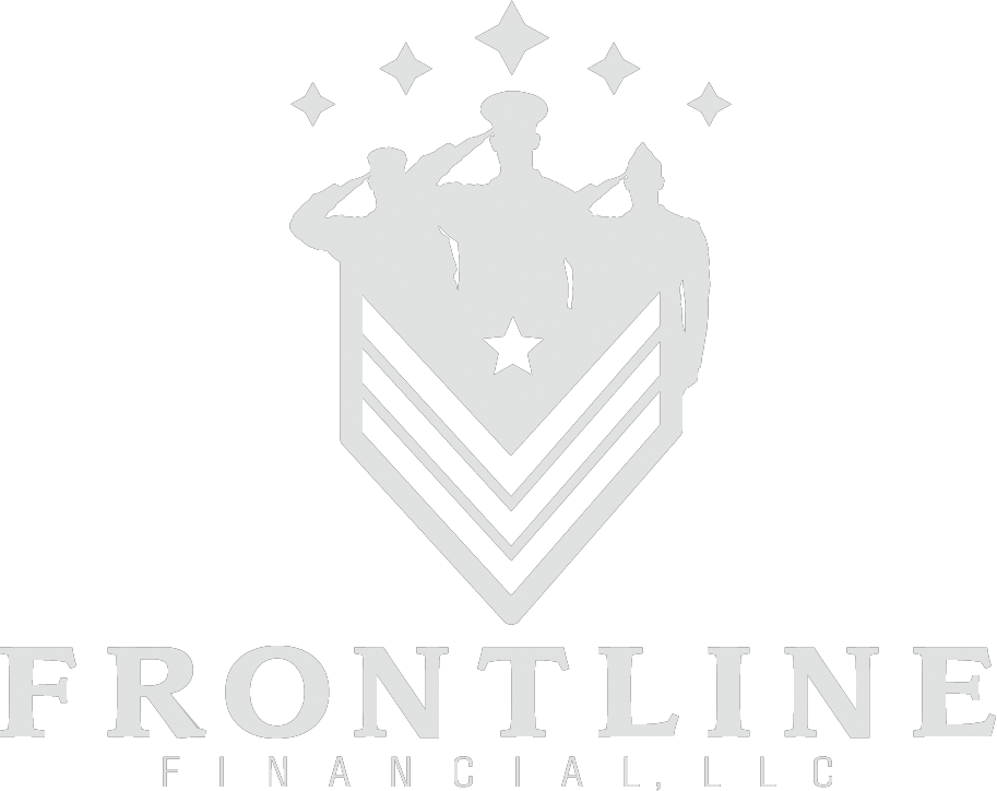 FrontLine Financial